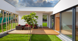 heatwave-proof your homes